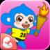 奥运小百科 書籍 App LOGO-硬是要APP