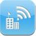佛山职业技术学院 生產應用 App LOGO-硬是要APP