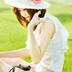 美女浏览器 LOGO-APP點子