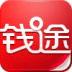 钱途 生活 App Store-癮科技App