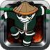 忍者熊猫 動作 App LOGO-硬是要APP