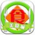 美食城 生活 App LOGO-APP試玩