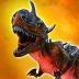 恐龙大战 LOGO-APP點子