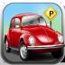 停车大冒险 益智 App LOGO-硬是要APP