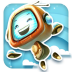 机器人科迪的天空 動作 App LOGO-硬是要APP