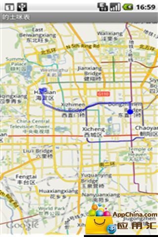 深圳到沈阳开车要多久