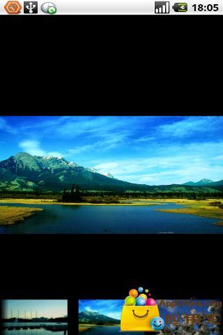 高清桌面壁纸 风景系列五下载 高清桌面壁纸 风景系列五安卓版下载 图片