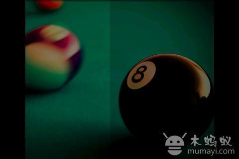 2d台球下载 2d台球安卓版下载 2d台球 1.0手机版免费下载 ...
