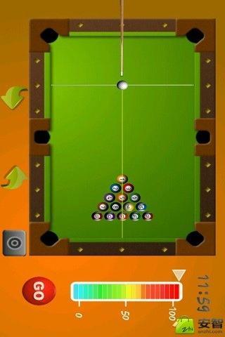 2d桌球下载 2d桌球安卓版下载 2d桌球 1.0手机版免费下载 ...