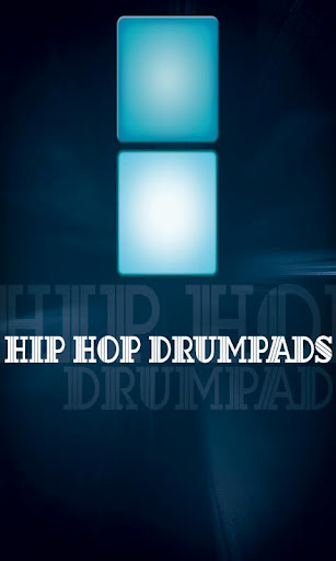 drumpads24fade数字谱子