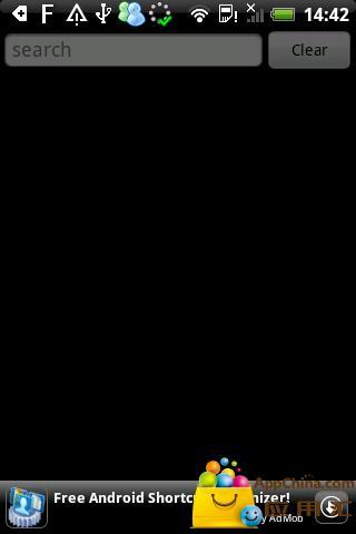 《歡歌App》全台最火的手機KTV - 小Mic報報