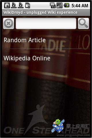 玩生產應用App|维基百科免費|APP試玩