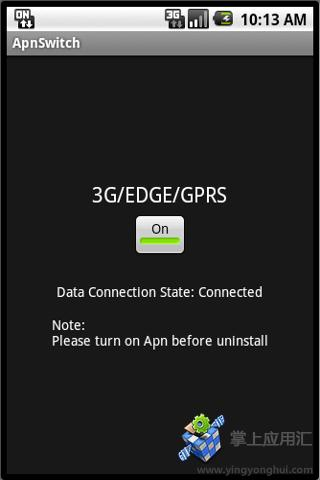 How to Set the APN for the Blackberry Bold | eHow