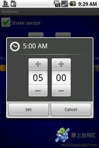 拳皇98 終極之戰OL(98格鬥天王)-SNK官方正版授權:在App Store 上 ...