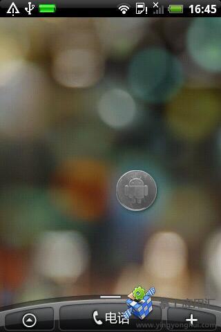 Google+ Hangouts 跨平台即時通訊App,主站動手玩
