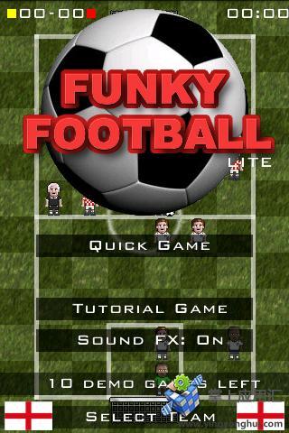 策略經營遊戲|遊戲資料庫| AppGuru 最夯遊戲APP攻略情報