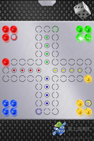飞行棋游戏|免費玩棋類遊戲App-阿達玩APP - 首頁
