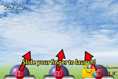 玩策略App|憨豆导弹免費|APP試玩