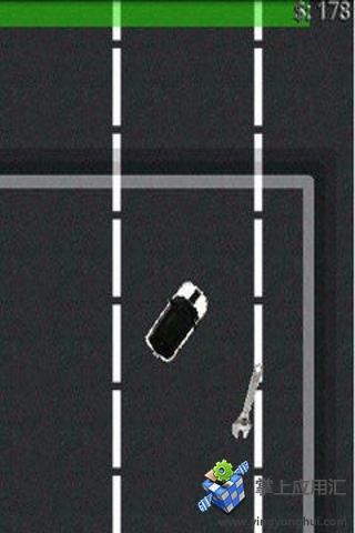 玩免費益智APP|下載碰碰车 app不用錢|硬是要APP