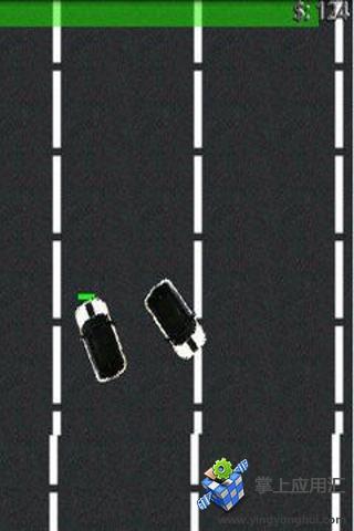 玩益智App|碰碰车免費|APP試玩