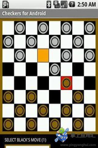 玩棋類遊戲App|国际跳棋免費|APP試玩