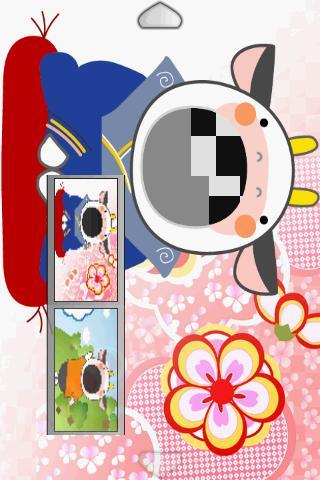 卡通人物佔領妳的生活!女孩必備的貼紙App《Funny 貼紙相機》 | 手機小姐 | 妞新聞 niusnews