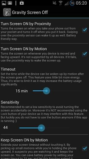玩免費工具APP|下載重力锁屏 app不用錢|硬是要APP