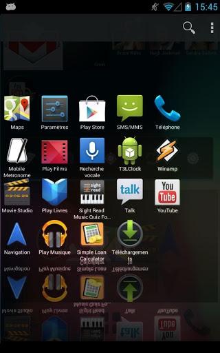 玩工具App|高清3D桌面免費|APP試玩