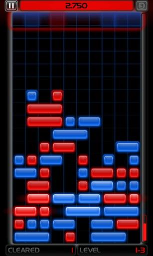 消除砖块截图4
