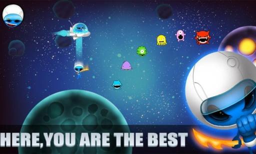 動作必備免費app推薦|宇宙英雄線上免付費app下載|3C達人阿輝的APP