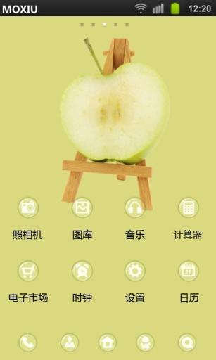 2013 年私房推薦最值得一玩Android iPhone iPad 遊戲App - 電腦玩物