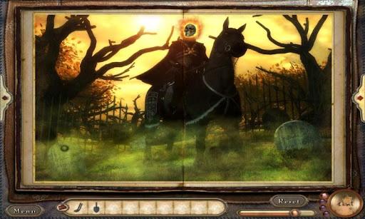 阿扎达2:远古魔法完整版截图1