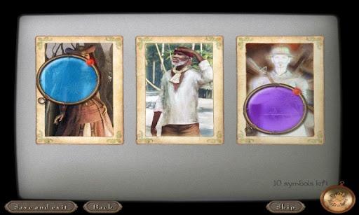 阿扎达2:远古魔法完整版截图3
