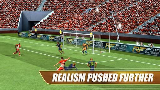 世界足球2013英文商店版截图2