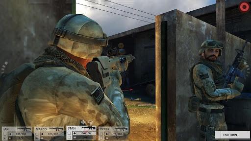 武装突袭:策略tegra版截图2