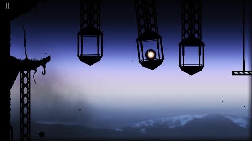 夜空 益智 App-癮科技App