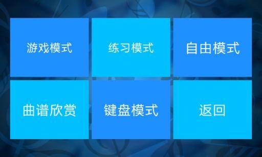more(昨日重现)