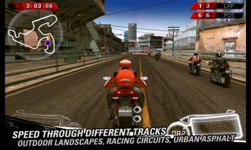 真实叉车挑战赛下载- 真实叉车挑战赛1.14手机版下载 - 艾米APP
