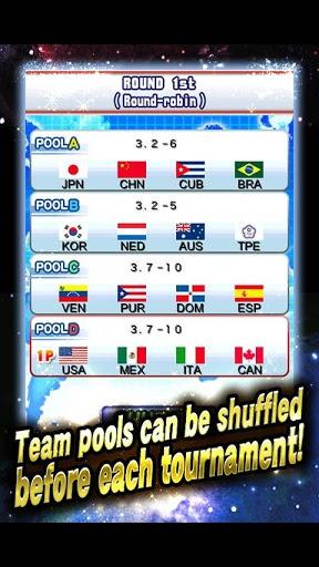 世界棒球经典赛2013截图3