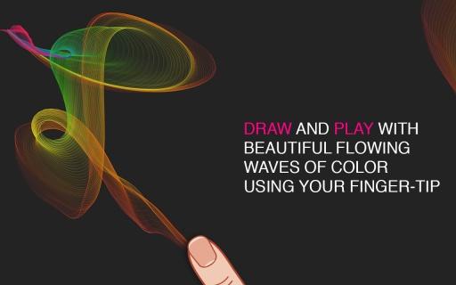 生活必備免費app推薦|Flowpaper流线線上免付費app下載|3C達人阿輝的APP