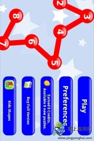 幼儿连线|玩益智App免費|玩APPs