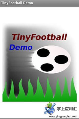 玩免費體育競技APP|下載微型足球 app不用錢|硬是要APP