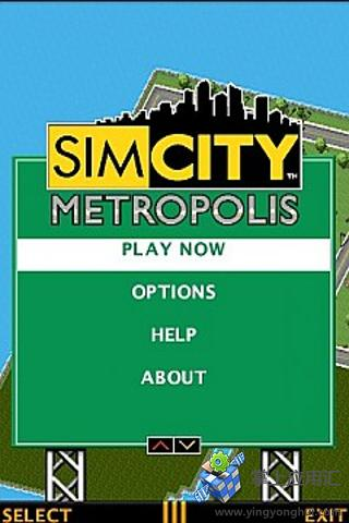SimCity BuildIt - Google Play Android 應用程式