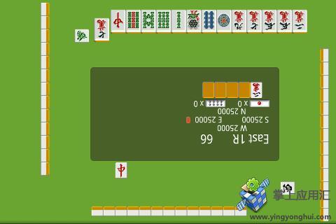 麻將│神來也麻將 - No.1 免費麻將遊戲,網頁遊戲立刻玩!