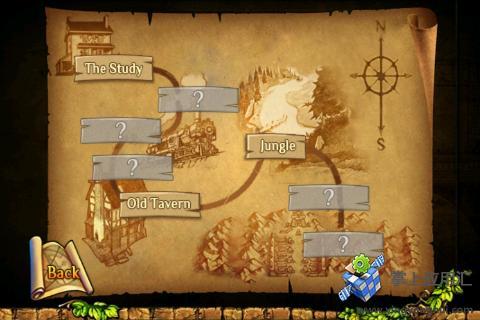 玩益智App|古迹探索者免費|APP試玩