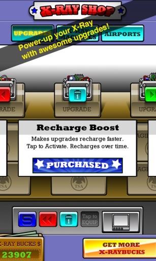 机场安检|玩益智App免費|玩APPs