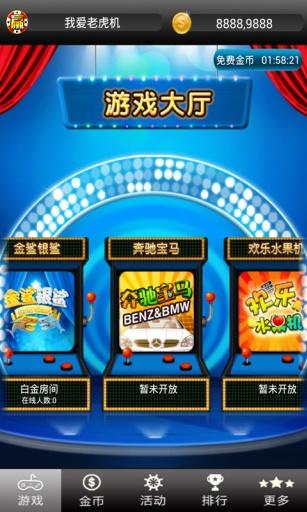 五南文化廣場網路書店- 基金教母蕭碧燕基金贏家實戰DVD-20 年 ...