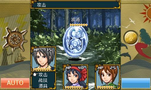 991棋牌游戏官方网站玩法体彩