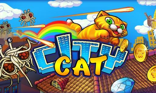 猫手帳app