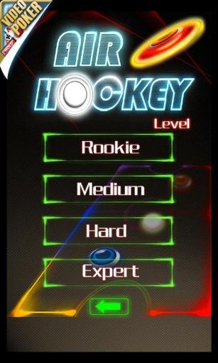 玩免費體育競技APP|下載AE 桌上冰球 app不用錢|硬是要APP